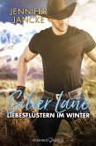 Silver Lane - Liebesflüstern im Winter (eBook, ePUB)