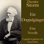 Theodor Storm: Ein Doppelgänger (MP3-Download)