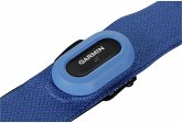 Garmin Premium HF-Brustgurt HRM-Swim
