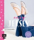 Easy Jersey - Accessoires (Mängelexemplar)