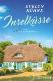 Inselküsse (eBook, ePUB)