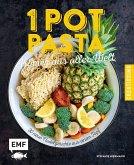 One Pot Pasta - Aromen aus aller Welt (Mängelexemplar)