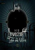 H. P. Lovecraft - Leben und Werk 2 (eBook, ePUB)