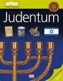 Judentum / memo - Wissen entdecken Bd.91 (Mängelexemplar)