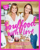 Herzfeld: Soulfood with Love (eBook, ePUB)