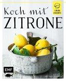 Koch mit - Zitrone (Mängelexemplar)