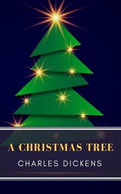 A Christmas Tree (eBook, ePUB)