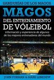 Magos del Entrenamiento de Voleibol - Sabidurías de los Magos (eBook, ePUB)