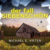 Der Fall Siebenschön (MP3-Download)