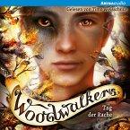 Tag der Rache / Woodwalkers Bd.6 (MP3-Download)