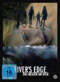River's Edge - Das Messer am Ufer Limited Mediabook