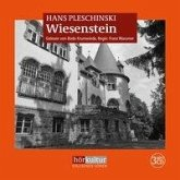 Wiesenstein, 3 MP3-CD