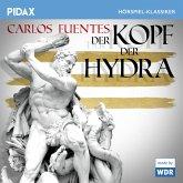 Der Kopf der Hydra (MP3-Download)