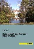 Heimatbuch des Kreises Hoyerswerda
