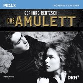 Das Amulett (MP3-Download)