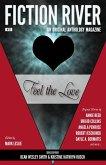 Fiction River: Feel the Love (Fiction River: An Original Anthology Magazine, #31) (eBook, ePUB)
