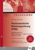 Posttraumatische Belastungsstörungen (PTBS) (eBook, PDF)