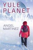 Yule Planet (eBook, ePUB)