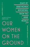Our Women on the Ground (eBook, ePUB)