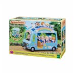 Sylvanian Families 5317 Baby Bus