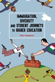 Immigration, Diversity and Student Journeys to Higher Education