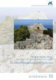 Die antike Siedlungstopographie Triphyliens