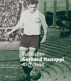 Gerhard Hanappi