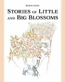 Stories of Little and Big Blossoms