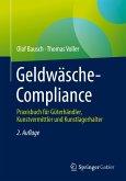 Geldwäsche-Compliance