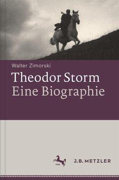 Theodor Storm - Biographie - Zimorski, Walter