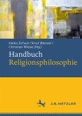 Handbuch Religionsphilosophie