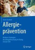 Allergieprävention