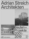 Adrian Streich Architekten