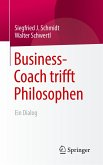 Business-Coach trifft Philosophen