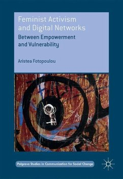 Feminist Activism and Digital Networks