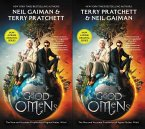 Good Omens. TV Tie-in