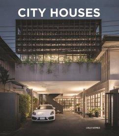 City Houses - Gomez, Lola