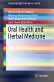 Oral Health and Herbal Medicine (eBook, PDF)