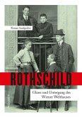Rothschild (eBook, ePUB)