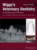 Wiggs's Veterinary Dentistry (eBook, PDF)