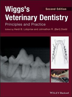 Wiggs's Veterinary Dentistry (eBook, PDF)