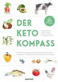 Der Keto-Kompass (eBook, PDF)
