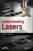 Understanding Lasers (eBook, PDF)