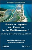 Fishes in Lagoons and Estuaries in the Mediterranean 1 (eBook, PDF)