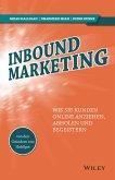 Inbound-Marketing (eBook, ePUB)