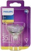 Philips LED Reflektor GU5.3 5W (35W) warmweiß 345lm