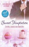 Sweet Temptation - Ein Milliardär zum Anbeißen (eBook, ePUB)
