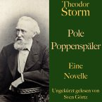 Theodor Storm: Pole Poppenspäler (MP3-Download)