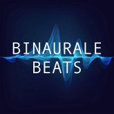 Binaurale Beats (MP3-Download)