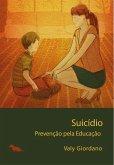 Suicídio (eBook, ePUB)